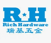 Dongguan Ruiji Hardware Products Co., Ltd.