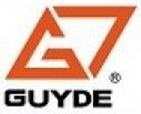 Foshan Guyde Household Products Co., Ltd.